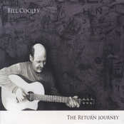 Bill Cooley: The Return Journey