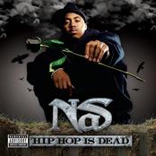 Hip Hop Is Dead (Proper)
