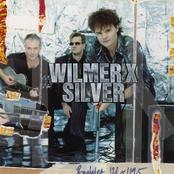 Silver (Extended Bonus Track Version)