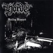 Hellig Usvart: 10th Anniversary Edition