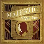 Kari Jobe: Majestic (Live)