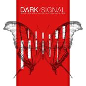Dark Signal: Dark Signal