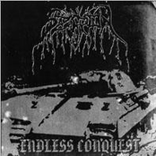 Endless Conquest