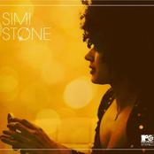 Simi Stone: Simi Stone