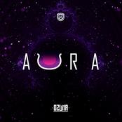Ozuna: Aura