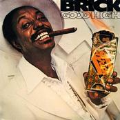 Brick: Good High