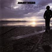 Jimmy Webb: El Mirage