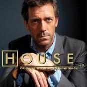 House: Original TV Soundtrack