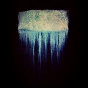 Thaw / Echoes Of Yul (Split)