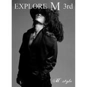 Explore M