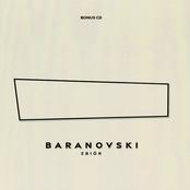 zbiór (bonus CD)