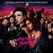 American Satan (Original Motion Picture Soundtrack)