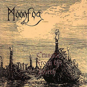 Crusade From The North: Moonfog Compilation (Disc 2)