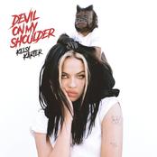 Devil on My Shoulder - Single