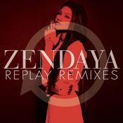 Replay (Remixes)