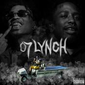 07 Lynch (feat. Daboii)