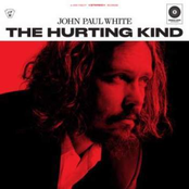 John Paul White: The Long Way Home