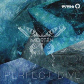 Perfect Dive