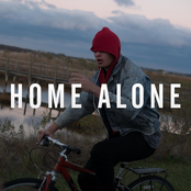 Home Alone - Single