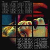 Green Light - Single