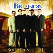 Grupo Bryndis: Sólo Pienso En Ti