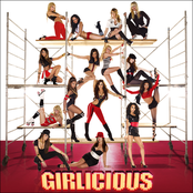 The Pussycat Dolls Presents: Girlicious