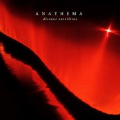 Anathema - The Lost Song, Part 3