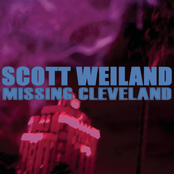 Missing Cleveland