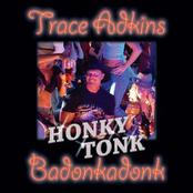 Honky Tonk Badonkadonk