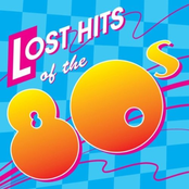 Jellybean Benitez: Lost Hits of the 80's (All Original Artists & Versions)