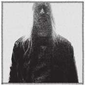 Tonight's Special Death (Remastered Plus Bonus Tracks)