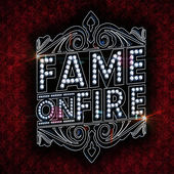Fame On Fire: Hello