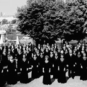 the city of prague philharmonic orchestra & chorus