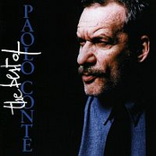 The Best Of Paolo Conte