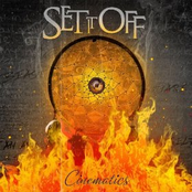 Set It Off: Cinematics (Expanded Edition)