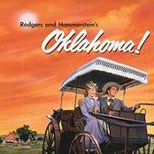 """Gloria Grahame - I Cain't Say No - From """"Oklahoma!"""" Soundtrack"""