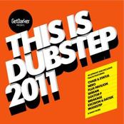 Cyrus: This Is Dubstep 2011 (Presented By GetDarker)