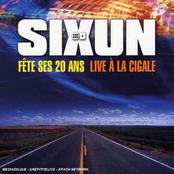 Sixun fête ses 20 ans : Live à la Cigale