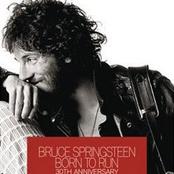 Born To Run - 30th Anniversary Edition