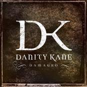 Damaged - single