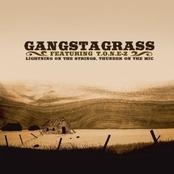 Gangstagrass: Lightning On The Strings, Thunder On The Mic