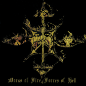 Works of Fire, Forces of Hell