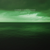Charlie Cunningham: Blindfold / Heights