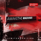Aesthetic Perfection: Awake The Machines Vol. 6