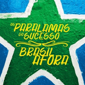 Brasil Afora