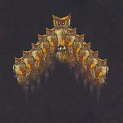 Original Owl Pharaoh