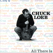 Chuck Loeb: All There Is