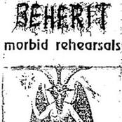 Morbid Rehearsals (Demo)