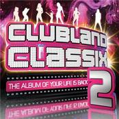 Clubland Classix 2