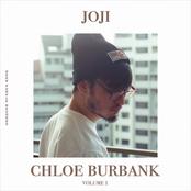 Chloe Burbank Vol. 1